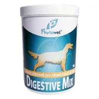 PHYTOVET Dog Digestive mix 500 g