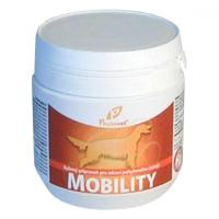 PHYTOVET Dog Mobility 250 g
