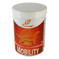 PHYTOVET Dog Mobility 500 g