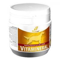 PHYTOVET Dog Vitamineral 250 g