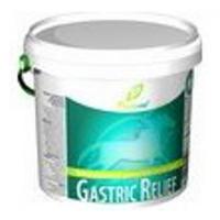 PHYTOVET Horse Gastric relief 1 kg