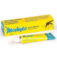 PINIO Moskyto gel na štípance 16 ml