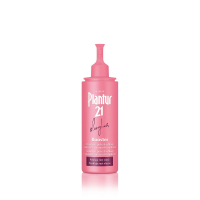 PLANTUR 21 Longhair Booster 125 ml