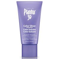 PLANTUR 39 Color Silver Balzám na vlasy 150 ml
