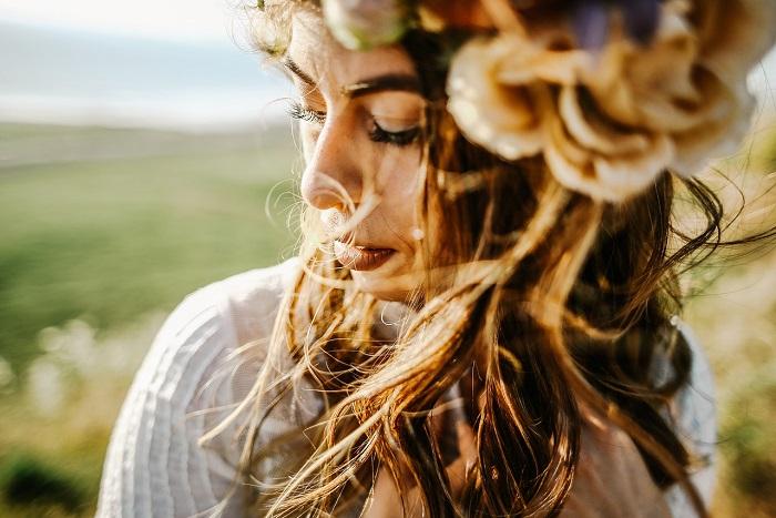 Ploštičník napomáhá ženám v období klimaktéria