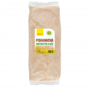 WOLFBERRY Pohanková kaše 500 g