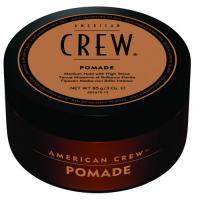 AMERICAN CREW Pomáda na vlasy pro muže Pomade 85 g