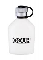 HUGO BOSS Hugo Toaletní voda pro muže Reversed 125 ml