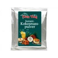 LIEN YING Prášek kokosový 50 g