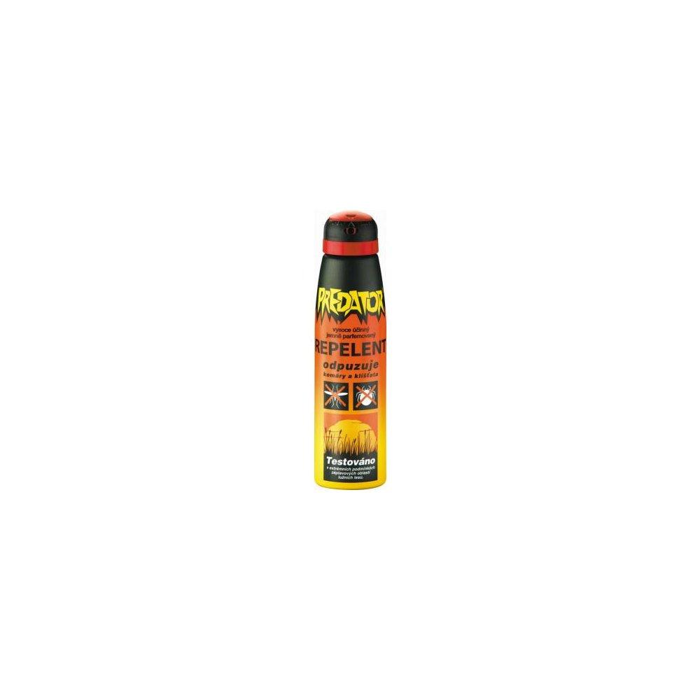 PREDATOR Repelent sprej 150 ml
