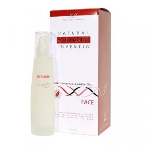 KOLAGEN INVENTIA Natural Face 100 ml