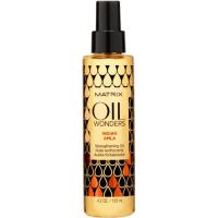 MATRIX Indian Amla Přírodní posilující olej na vlasy 150 ml