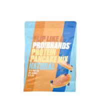 PROBRANDS 42% Protein Pancake Mix 400g