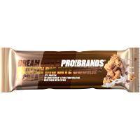 PROBRANDS PROTEIN BIG BITE příchuť cookies & cream 45 g