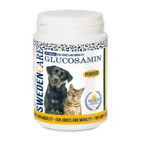 PRODEN Glucosamin pro psy a kočky 100 g