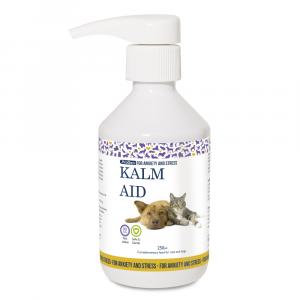 PRODEN Kalm Aid pro psy a kočky 250 ml