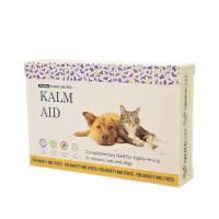 PRODEN Kalm Aid pro psy a kočky 30 tablet