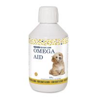 PRODEN Omega Aid pro psy a kočky 250 ml