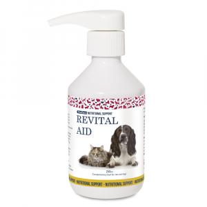 PRODEN Revital Aid pro psy a kočky 250 ml