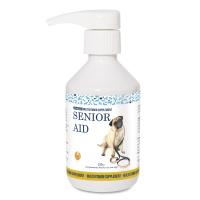 PRODEN Senior Aid pro psy 250 ml