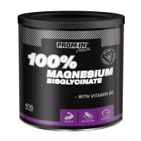 PROM-IN 100% Magnesium Bisglycinate 420 g