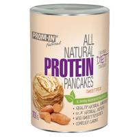 PROM-IN Proteinové palačinky s batáty 700 g