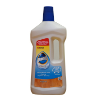 PRONTO 5v1 Mýdlový čistič 750 ml