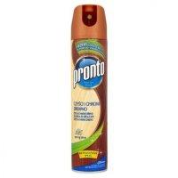 PRONTO Wood Springtime sprej 250 ml