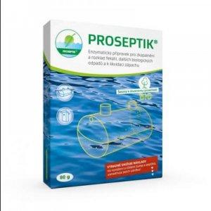 PROXIM Proseptik 4x20 g