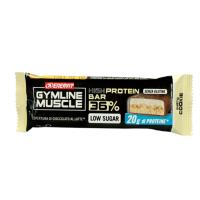 ENERVIT Protein bar 36% cookie 55 g