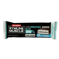 ENERVIT Protein bar 36% kokos 55 g