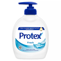 PROTEX Tekuté mýdlo Fresh 300 ml