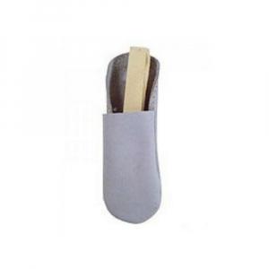 Prst kožený střední č.3