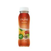 PURE 5-Fruits džus z  5 druhů ovoce 250 ml