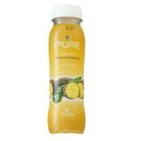 PURE Pineapple ananasový džus 250 ml