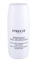 PAYOT Rituel Corps 24h antiperspirant Ultra-Soft 75 ml