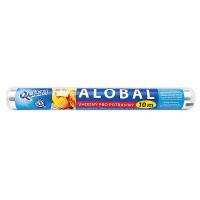 Q CLEAN alobal 9 my 10 m