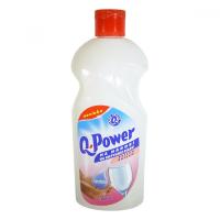 Q POWER Na nádobí Balzám 500 ml