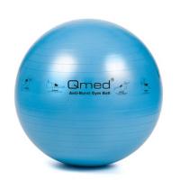 QMED Abs gymnastický míč průměr 75 cm