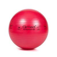 QMED Abs gymnastický míč průměr 55 cm