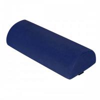 QMED Lumbar half roll anatomický polštář