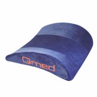 QMED Lumbar support anatomická podložka