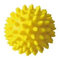 QMED Masážní míček průměr 8 cm
