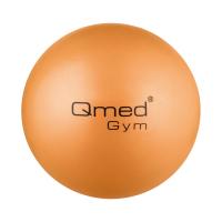 QMED Overball průměr 25 - 30 cm