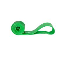 QMED Resistance band zelený odpor 30 - 57 kg