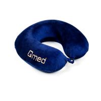 QMED Traveling anatomický cestovní polštář