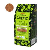 RADICO Přírodní barva na vlasy Karamelová BIO 100 g