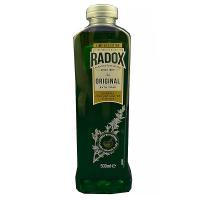 RADOX Original pěna do koupele 500 ml
