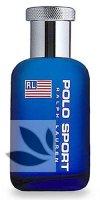 Ralph Lauren Polo Sport Toaletní voda 125ml