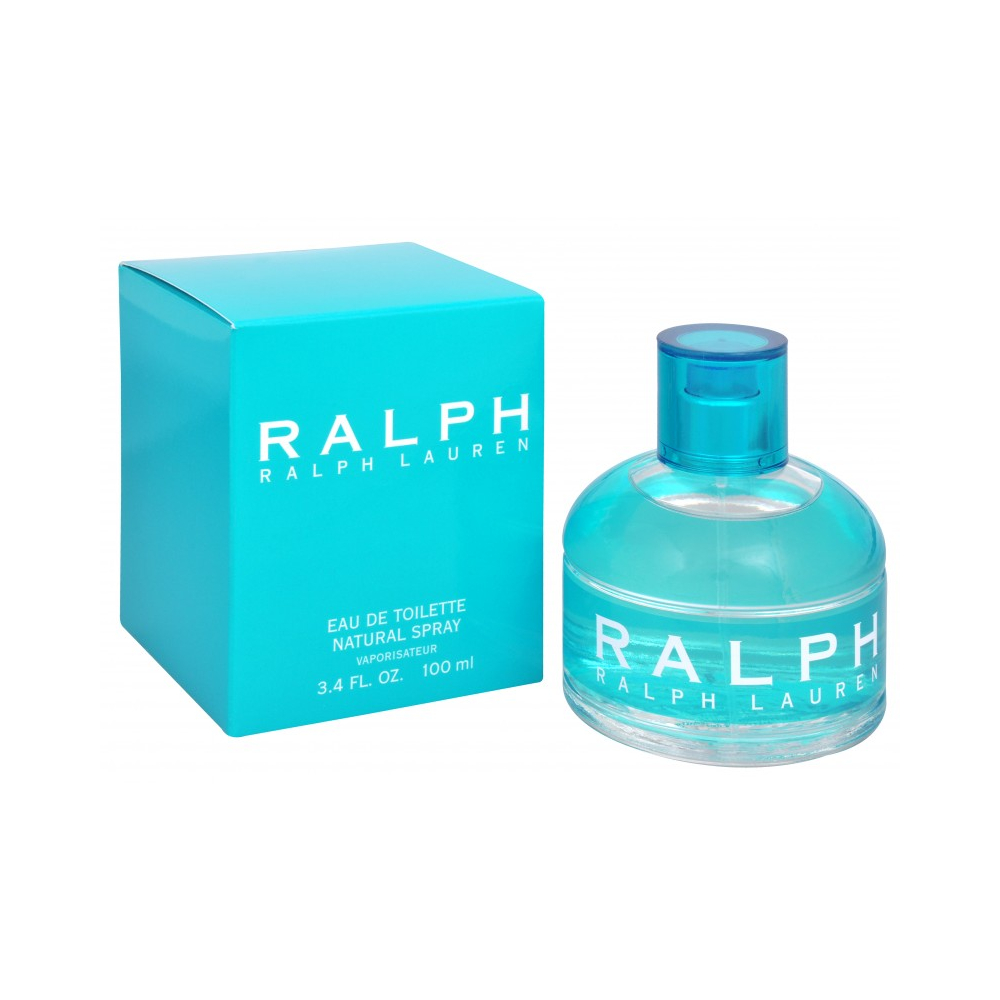 Ralph Lauren Ralph toaletní voda dámská 30 ml